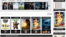 Ver Películas Online Gratis ,Estreno 2015,estrenos 2016,estrenos 2017