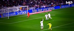 Best Goal Line Clearances 2015 HD