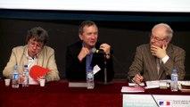 Intervention Jean-François CERISIER - ENFA avril 2015