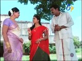 Gokulamlo Seetha 30-06-2015   E tv Gokulamlo Seetha 30-06-2015   Etv Telugu Serial Gokulamlo Seetha 30-June-2015 Episode