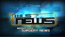 Obesity Could Be Caused By Oral Bacteria