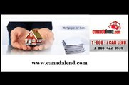 Debt Consolidation Loans in Canada