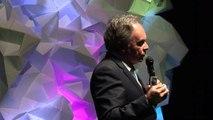 Dr Jean-Jacques Charbonier 7 bonnes raisons de croire en l'au delà! Quantique Planète Reims 2013