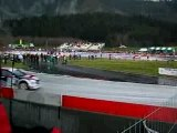 trophee andros 2007