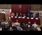 """Roma - """"L' Italia nella prima guerra mondiale.1915 - l'entrata in guerra"""" (30.06.15)"""