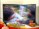 Agni Poolu 30-06-2015 | Gemini tv Agni Poolu 30-06-2015 | Geminitv Telugu Episode Agni Poolu 30-June-2015 Serial