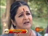 Sravana Sameeralu 30-06-2015 | Gemini tv Sravana Sameeralu 30-06-2015 | Geminitv Telugu Episode Sravana Sameeralu 30-June-2015 Serial
