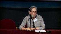 Intervention introductive Mireille RIOU-CANALS - ENFA avril 2015