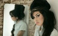 Amy  (2015) - Amy Winehouse movie Documentary HD,Movie Online, Watch Amy Full Movie HD 1080p,