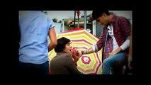 One Direction Momentos Divertidos 2013 (Nuevos Momentos Divertidos)