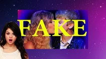 Justin Bieber Kissing Taylor Swift on The Lips In 2011? Flashback - He Kisses Girls? Call Me Maybe?
