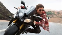 watch mission-impossible-rogue-nation. Best Action movies, Tom Cruise films| Scifi and adventure movies