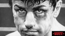Free Streaming Raging Bull (1980) Online Free in 1080p