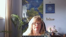 love psychic reading online - psychic txt - online psychic love readings - client testimonial