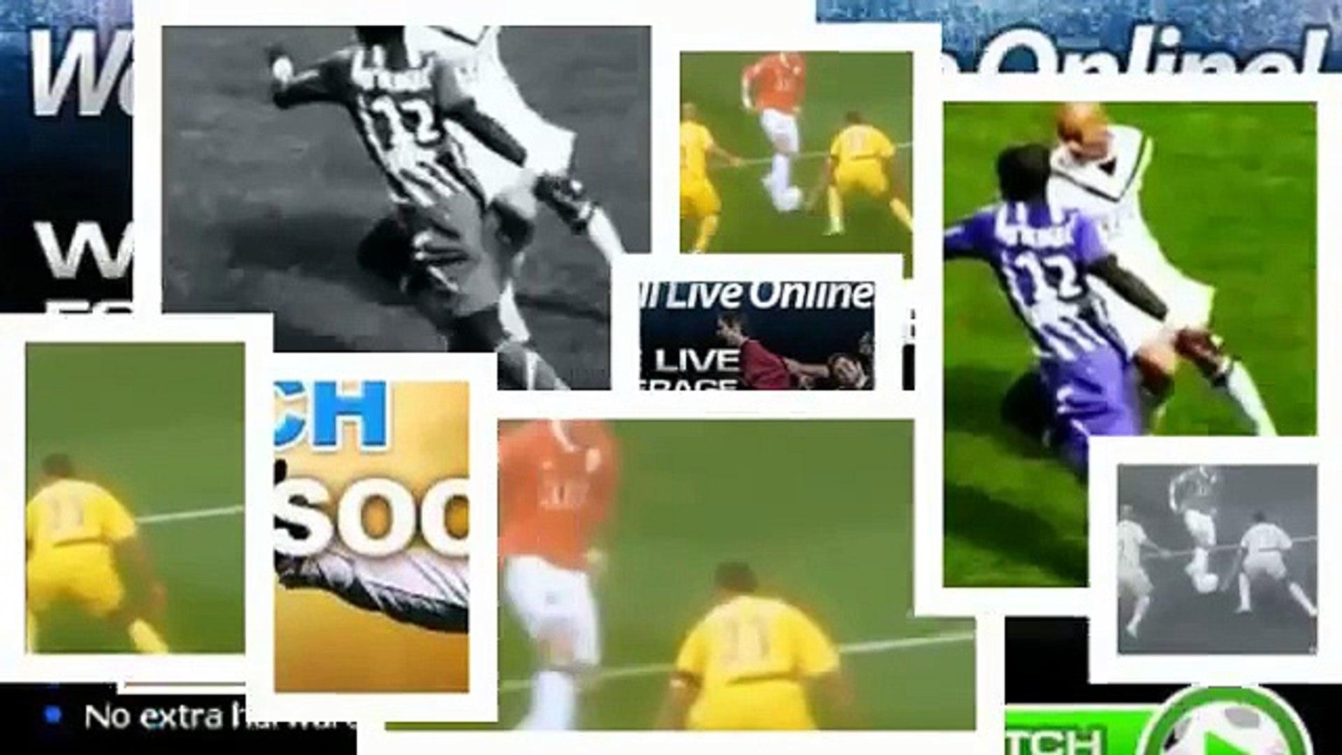 Highlights - Mattersburg v FK Senica - all goals & highlights [friendly] 2015 - highlights