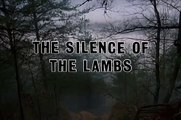 The Silence of the Lambs in 5 Seconds