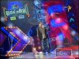 Alitho Jaliga 30-06-2015   E tv Alitho Jaliga 30-06-2015   Etv Telugu Show Alitho Jaliga 30-June-2015