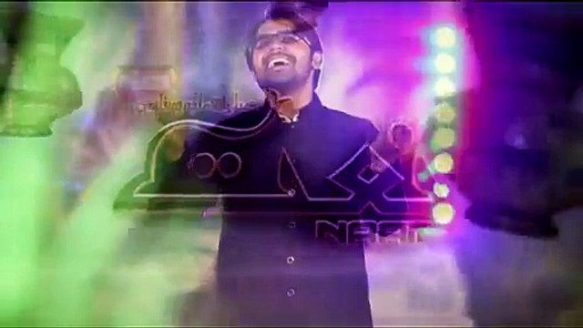 Subhan Allah Subhan Allah Shan E Muhammad Sallallah new naat video by naeem hafiz sheikh from new naat album 2015