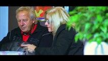 Koos Alberts _ Corry Konings - Die Mooie Tijd (Official Video)