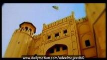 Ragoon main jitna khoon hai, pak army, tribute to pak army