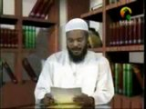 FGM In the Light of Islam-Questions & Answers-Bilal Philips