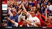 Kiko Alonso | The Legend of Kiko Alonso | NFL Countdown