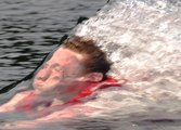 The Ultimate Waterskiing Fails Compilation