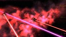 Dusk Wars Act 2 | The 7 Demon Gates | Mission 23 [Insane]