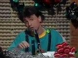 Cruz y Raya- Emisora Cruz y Raya 1989 (inicios)