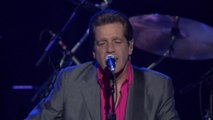 The Eagles - New Kid In Town (Farewell 1 Live From Melbourne 2005) HD1080p
