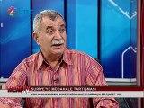 Mercek Altı - Suriye'ye müdahale tartışması (30 Haziran 2015)
