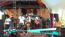 KELANGON by YULI SJ @ organ PERMANA NADA Clip As Productions