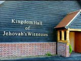 Tough Questions For Jehovahs Witnesses Number Twenty Nine