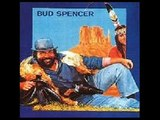 trinity bud spencer e terence hill