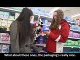 School Alone : MDHS SAC Holiday Video 2010.wmv