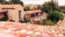 France 5 - Des maisons et des hôtes - La Maison d'Ulysse