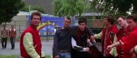 Glee - When Kurt Met Blaine
