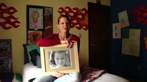Indiana mother fighting to bring home abducted son from Greece - Parental Child Abduction