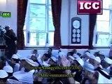 Zakir Naik vs Tariq jameel vs Hashmi Mian