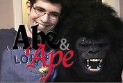 Abe & Ape