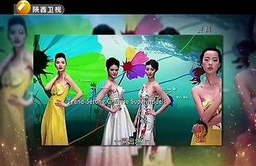 20150630 开坛 中国式礼服
