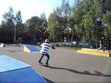 Skateboarding 10 jahre alt sponsore me
