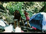 Sg. Gabai Picnic Videophoto