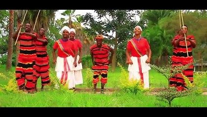 Asgegnew Ashko - Dendasho - (Official Music Video) - New Ethiopian Music 2015