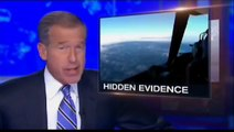NBC Nightly News Intro - 3/20/2014