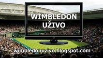 WIMBLEDON UZIVO PRENOS - WIMBLEDON 2015 GLEDANJE UZIVO