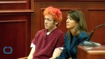 The Chilling Aspect Of James Holmes' Look Attorneys Are Focusing On