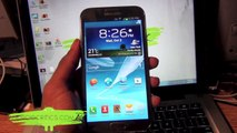 How To Install Android 4 1 1 Jelly Bean On Samsung Galaxy