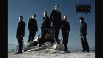 Linkin Park - What I've Done (Lyrics)