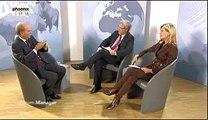 Heraeus-Aufsichtsratschef Dr. Jürgen Heraeus über seine Vorbehalte gegenüber dem Börsengang